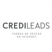 Credileads S.A.