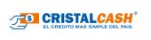 CristalCash