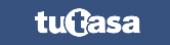 TuTasa Ltd.