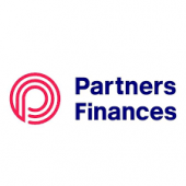 Partners Finances