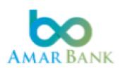 Bank Amar Indonesia