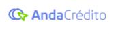 AndaCredito