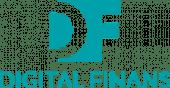 Digitalfinans