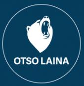 Otsolaina