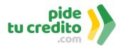 PideTuCredito