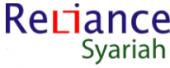 Reliance Syariah