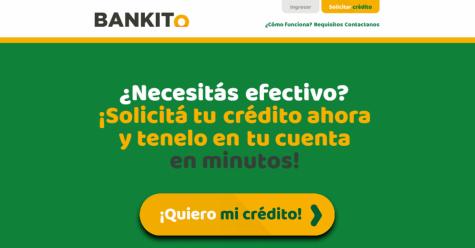 Bankito