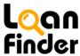 Loanfinder