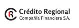 Credito Regional