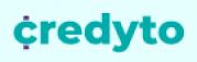 Credyto