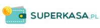 Superkasa